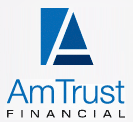 Amtrust Group